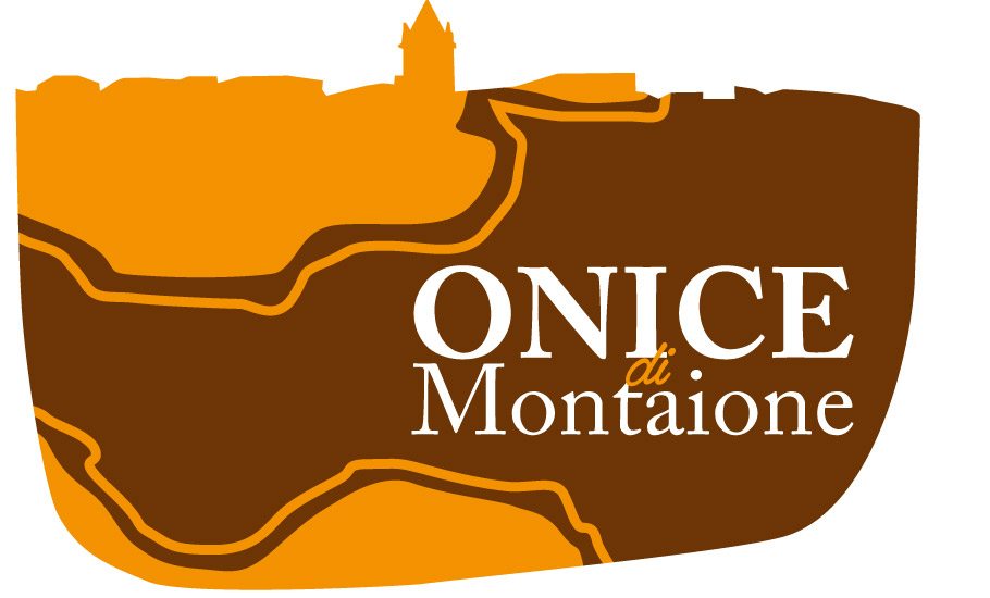 Onice-di-montaione_logo